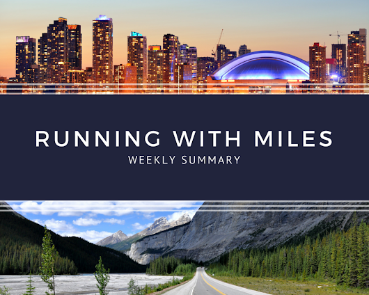 Emirates First Class For Under $600, Best Offers On No-Fee Hilton Card, A Damaged Passport, Best Economy AAdvantage Awards, & More! - Running with Miles