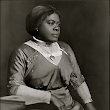 Sister of Substance Spotlight: Mary McLeod Bethune (1875–1955) | Sister Girl News