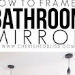 29 best Bathroom Ideas images on Pinterest | Bathroom, Future house and Half bathrooms
