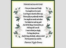 Thanksgiving Poems To Parents, Thanksgiving Messages Free Download, Thanksgiving Messages For