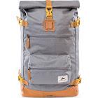 Ozark Trail 25L Roll Top Backpack - Gray