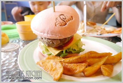 雙魚2次方美式漢堡店13-2.jpg