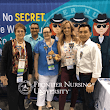 FNU Asks AANP Attendees to Answer the Call to Service | Frontier Nursing University