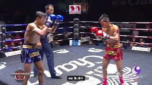 Liked on YouTube: ศึกมวยไทยลุมพินี TKO ล่าสุด 1/3 24 มิถุนายน 2560 มวยไทยย้อนหลัง Muaythai HD 🏆 youtu.be/7IXqcGQ0ZK4
