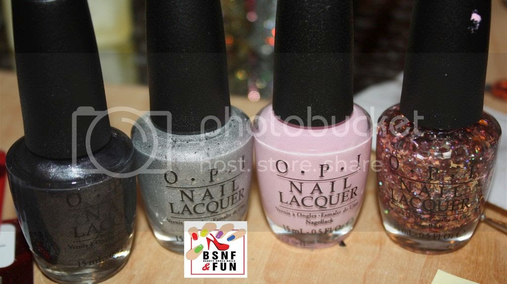 photo OPI Starlight_zpsvilb60sv.jpg