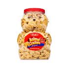 Stauffer's Original Animal Crackers, 46 oz.