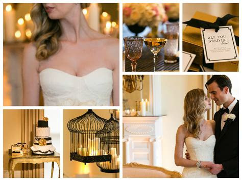 VendorChat   How Much Do Wedding Photographers Cost