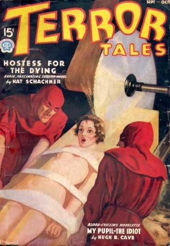 terror tales sel cover 12