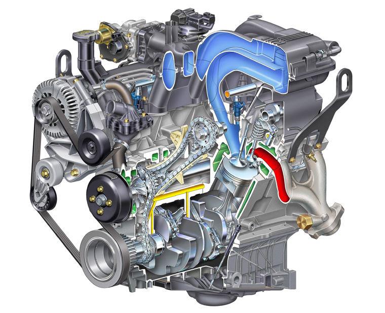 2003 Ford 4 0 Sohc Engine Diagram Subaru H6 Wiring Diagram Bege Wiring Diagram