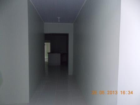 DSCN2746