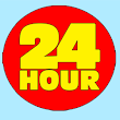 Hawai'i's 24 Hour Best Deal Bail Bonds, LLC now Providing DUI Bail on all Islands | PRLog