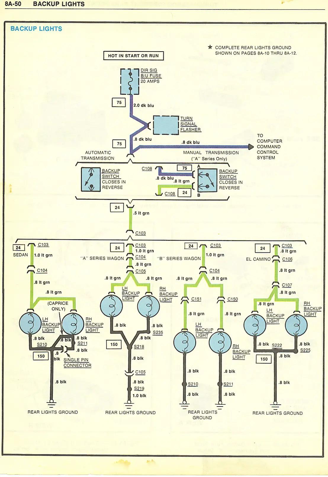 2012 Camaro Tail Light Wiring Diagram Full Hd Version Wiring Diagram Torodiagram Cabinet Accordance Fr