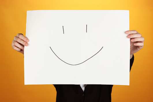 Happy Staff, Happy Patients: Improving Healthcare Staff Happiness