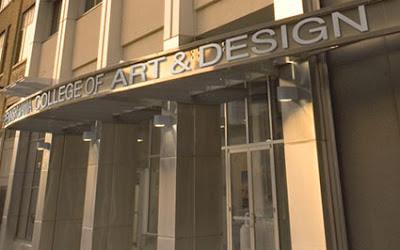 Pennsylvania College of Art & Design (PCA&D)