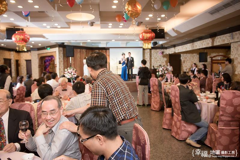 婚攝台南140301_2013_09.jpg