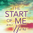 The Start of Me and You by Emery Lord // Book Review
