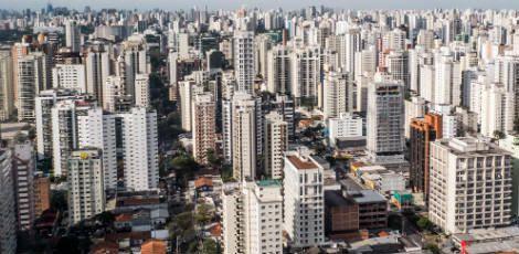 Feira de Condomínios do Nordeste será realizada nos dias 25 e 26 em Pernambuco