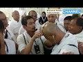 Arti dan Tata Cara Tahallul dalam Haji dan Umrah