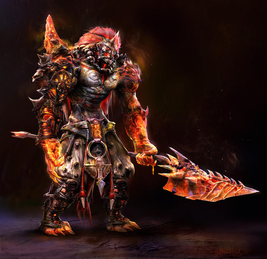http://th05.deviantart.net/fs70/PRE/f/2011/169/4/8/lava_warrior_by_noah_kh-d3j7zac.jpg