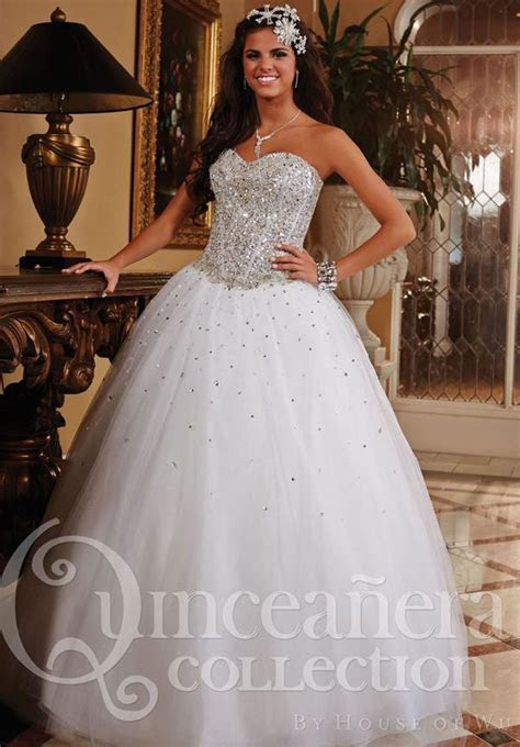 17 Best images about White quince dress on Pinterest