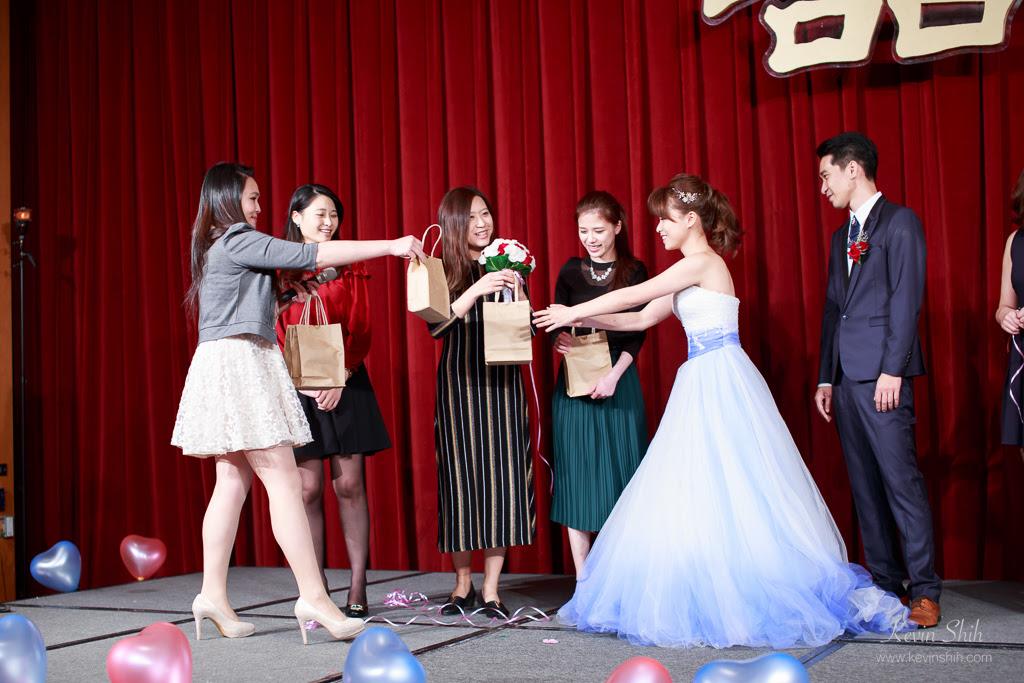 新竹煙波-婚宴-婚禮紀錄_036