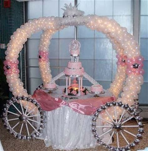 This reminds me of My Big Fat Gypsy Wedding..haha