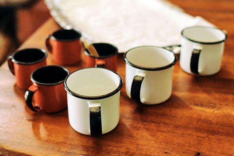 57 Frases Y Citas Sobre El Cafe Revista Vinculando