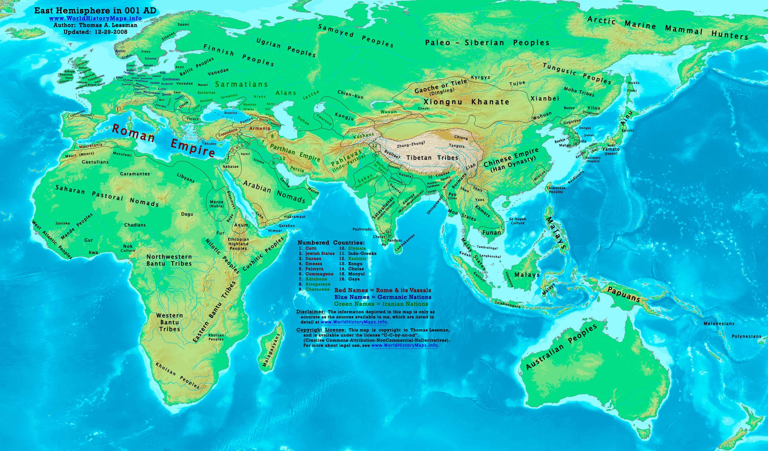 http://worldhistorymaps.info/images/East-Hem_001ad.jpg