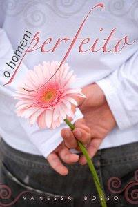 O Homem Perfeito