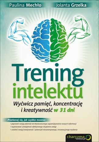 Trening intelektu