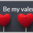 Be My Valentine - Featured Playlists - Cinephonix - Listen, download and use today