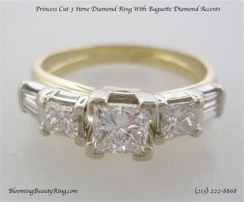 33 best Discount Engagement Rings images on Pinterest