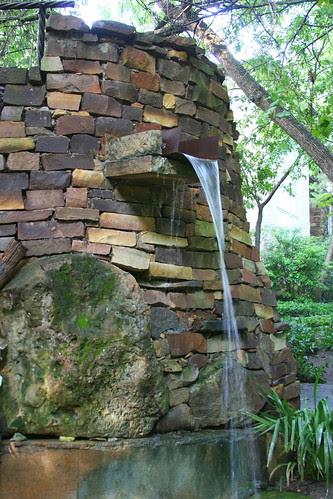 hobbit house cistern