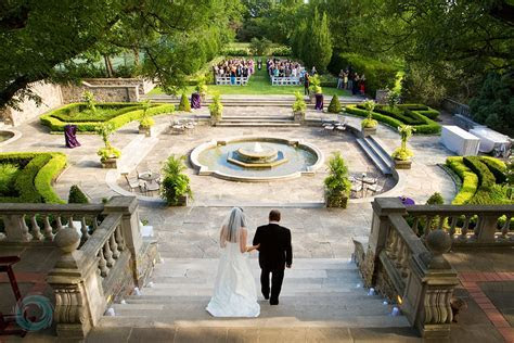 Save the Date: Montreal Wedding Venues