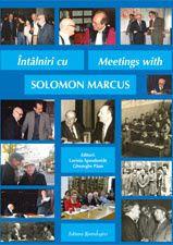 Intalniri-cu-Solomon-Marcus-mediu.jpg