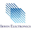 Home from Shop Irwin Electronics, LLC