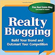 Realty Blogging: Build Your Brand and Out-Smart Your Competition: Richard Nacht, Paul Chaney: 9780071478953: Amazon.com: Books