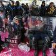 Four killed in Thai clashes; PM to face charges over rice scheme