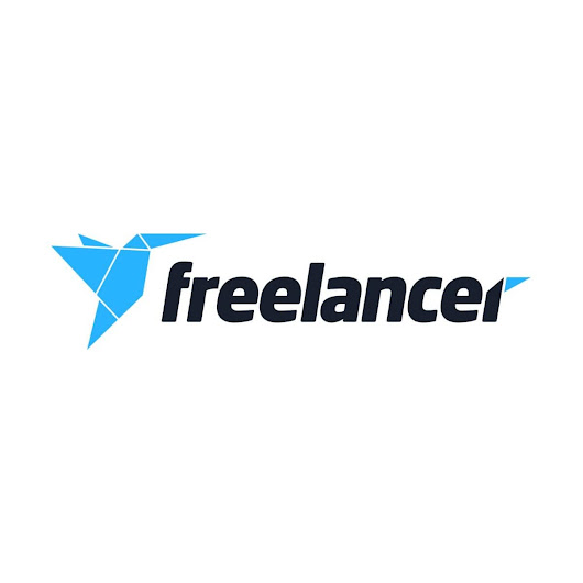 Freelancer | Online Jobs | Freelance Employment | Outsourcing Services | Programmers | Web Design | Freelancers