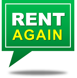 Rent again.png