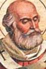 Pablo I, Santo
