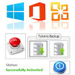 Activer Windows 8.1 et Office - IT Blog