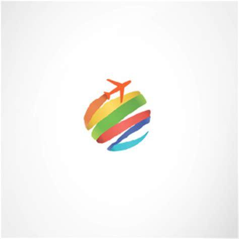 beautiful travel logo designs  inspiration  saudi