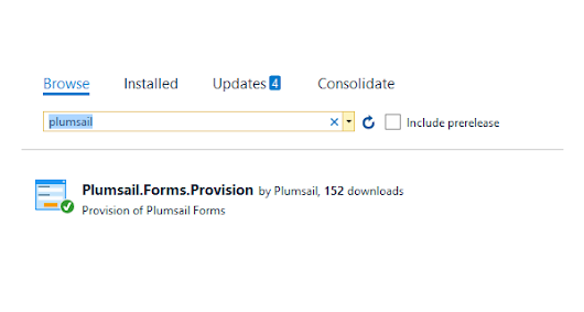Provision modern forms for SharePoint Online programmatically (Office365)