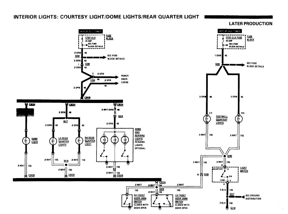 Diagram 86 Monte Carlo Wiring Diagram Full Version Hd Quality Wiring Diagram Diagramswake Caditwergi It