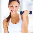 Fitness, Exercise and Nutrition Resources to Help You Get In Shape