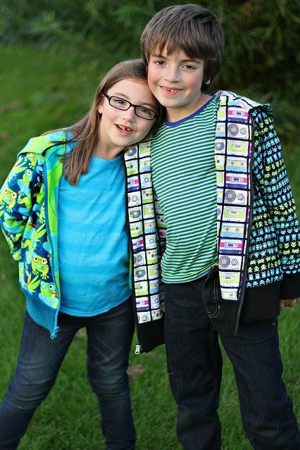 reversible zippy hoodie 2 big