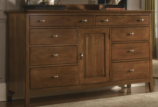 Pure Italian: Buy Wooden Dressers in Abu Dhabi at Low Prices Start From | Abu Dhabi | UAE