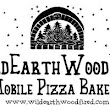WildEarth WoodFired DoughOut!!! Tickets, Minneapolis - Eventbrite