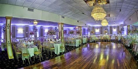 Ceola Manor Weddings   Get Prices for Wedding Venues in NY